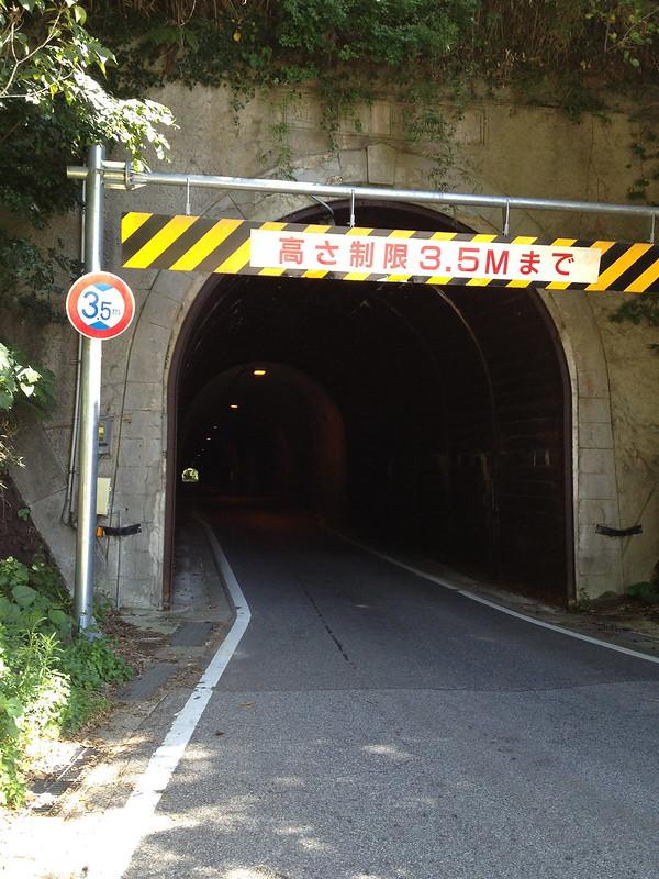 能登半島の道 その3