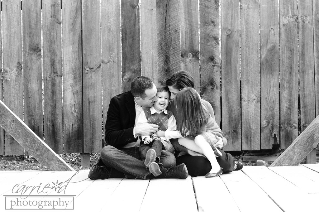 Baltimore Photographer - Maryland Photographer - Maryland Family Photographer - Maryland Child Photographer - Baltimore Family Photographer - Baltimore Child Photographer - Jill V 11-19-2012 (90 of 239)