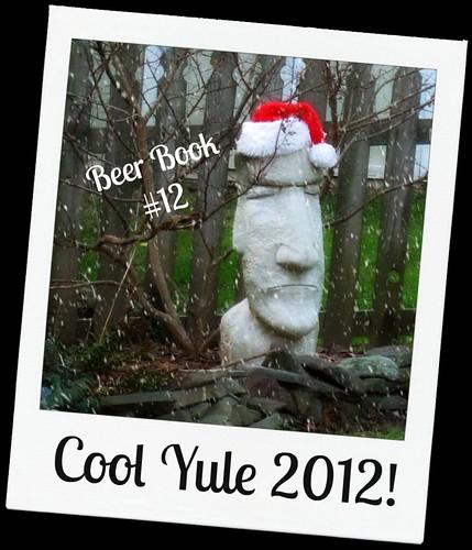 Cool Yule 2012 (12)