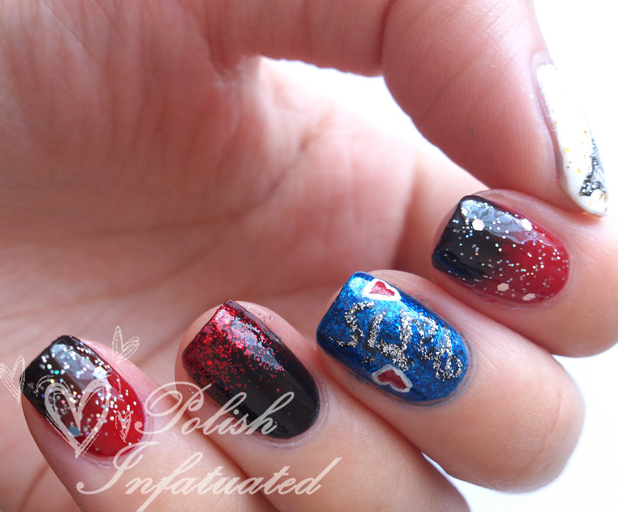 paris nails7
