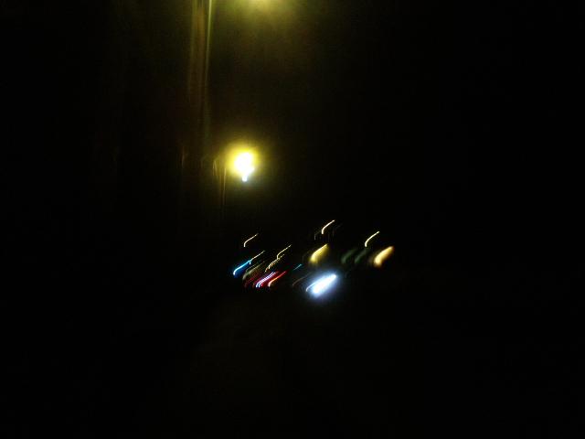 PIC_3524