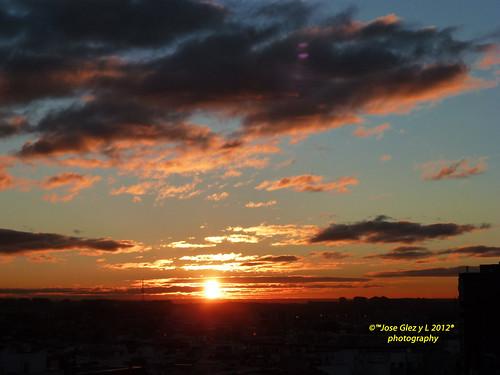 madrid sunrise amanecer amanecerenmadrid mygearandme rememberthatmomentlevel1 rememberthatmomentlevel2 sunriseinmadrid