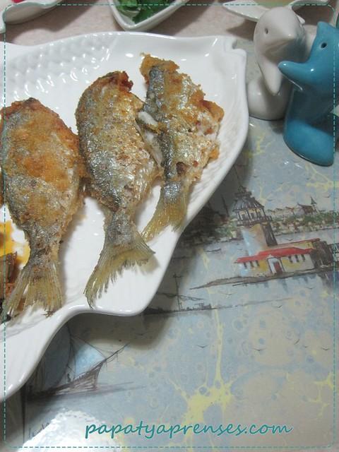 balık sofrası 010
