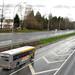 9258_555-DSC_5969 by BusShots