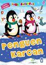 penguenkarcan
