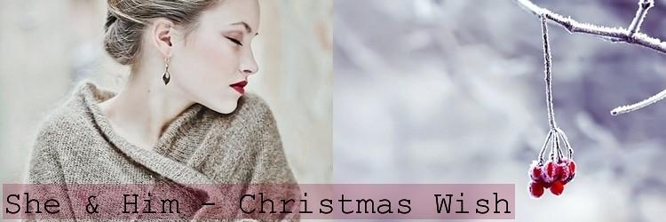 joulumusiikki1