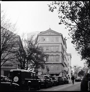 Vienna 015