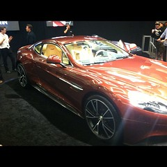 automobile, aston martin dbs v12, wheel, vehicle, aston martin virage, aston martin dbs, performance car, automotive design, auto show, aston martin vanquish, aston martin db9, sedan, land vehicle, luxury vehicle, supercar, sports car,