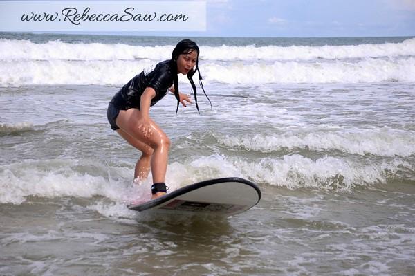rip curl pro terengganu 2012 surfing - rebecca saw blog-057