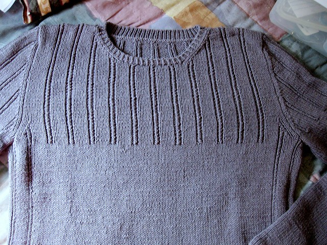 Guy Sweater1l
