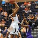 Women's Basketball vs UCA