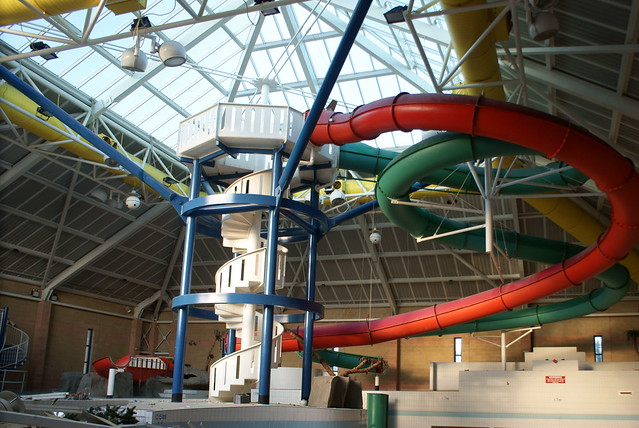 Swimming Pools Milton Keynes Swimming Pools