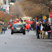 Santa Cruz Holiday Parade 2012