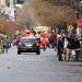 Santa Cruz Holiday Parade 2012
