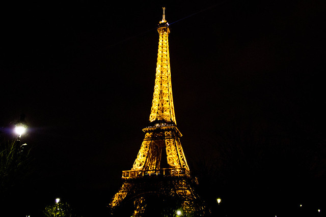 Eiffel Tower at Night-002.jpg