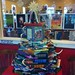 The Teen Library Gets Festive!