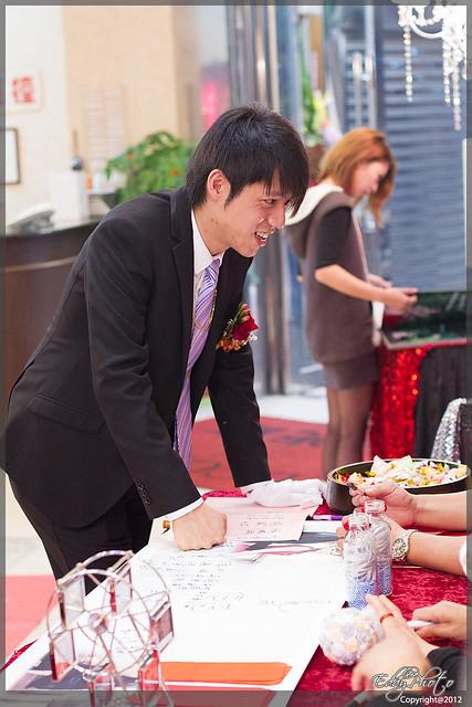 20121125_blog_111