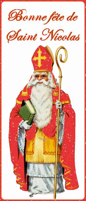 Christmas saint-nicolas-1