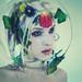 .terrarium. by Kindra Nikole