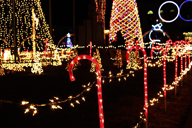 The Christmas Farm Inn And Spa Reviews