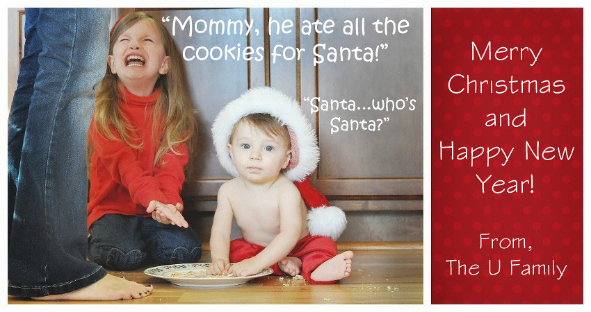 holiday card (850x450)re