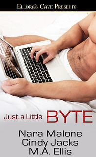 Just_a_little_byte