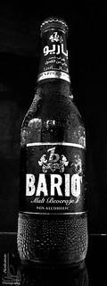 - BARIO 6 -