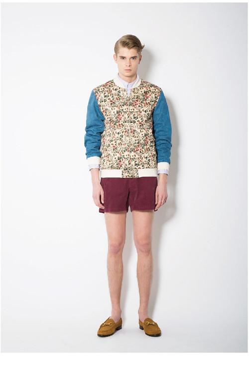 Frederik Tolke0057_MR.GENTLEMAN SS13(fashionsnap)