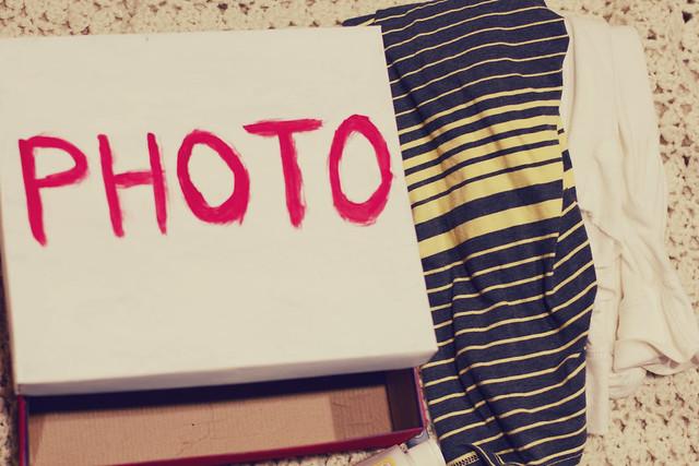 camera storage 1