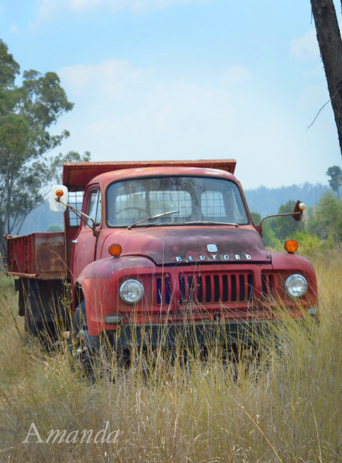 truck_4676
