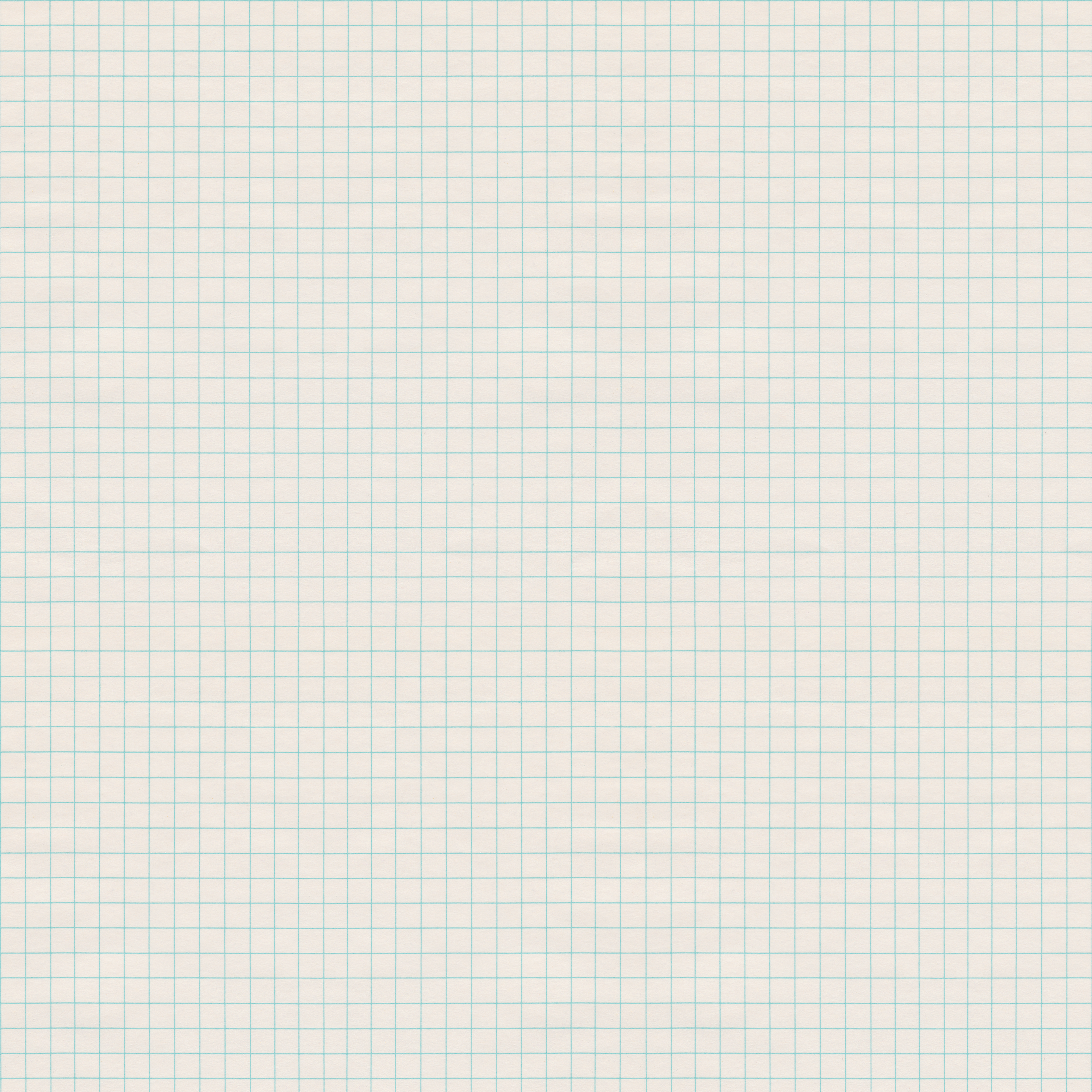 Printable Hexagon Graph Paper With 12inch Spacing