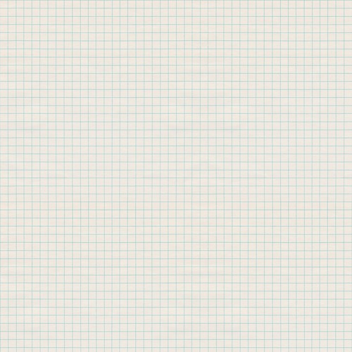2 vintage graph paper 12 and a half inch sq 350dpi