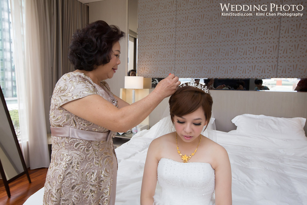 2012.11.11 Wedding-030