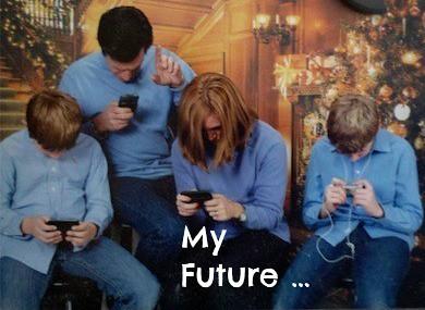 FutureCard