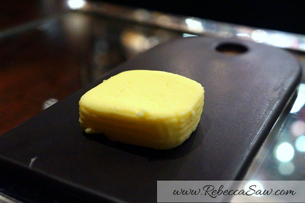 L'Aterier De Joel Robuchon Singapore - Rebecca Saw Blog-015