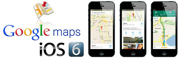maos ios 6 facilware