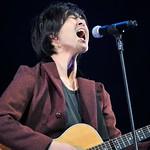 Dream Power ジョン・レノン スーパー・ライヴ 2012 〜藤巻亮太