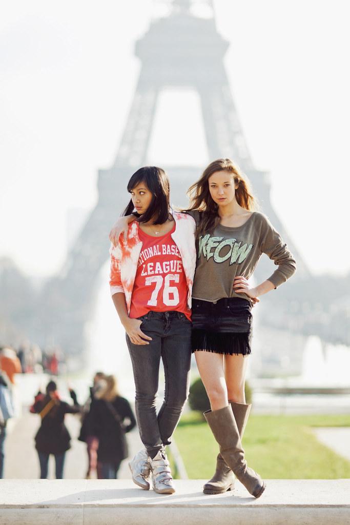 TADAOCERN NY Paris Blogers 2012-12-01 - 023