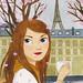 Springtime in Paris by *Juliabe