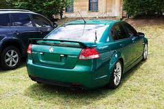 coupã©(0.0), sports car(0.0), automobile(1.0), automotive exterior(1.0), executive car(1.0), family car(1.0), wheel(1.0), vehicle(1.0), compact car(1.0), bumper(1.0), pontiac g8(1.0), sedan(1.0), land vehicle(1.0),