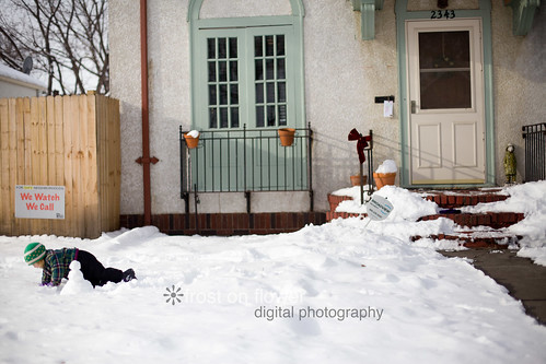 20121213-advent-day14-8.jpg