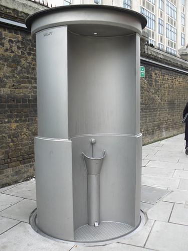 urinoir moderne.jpg