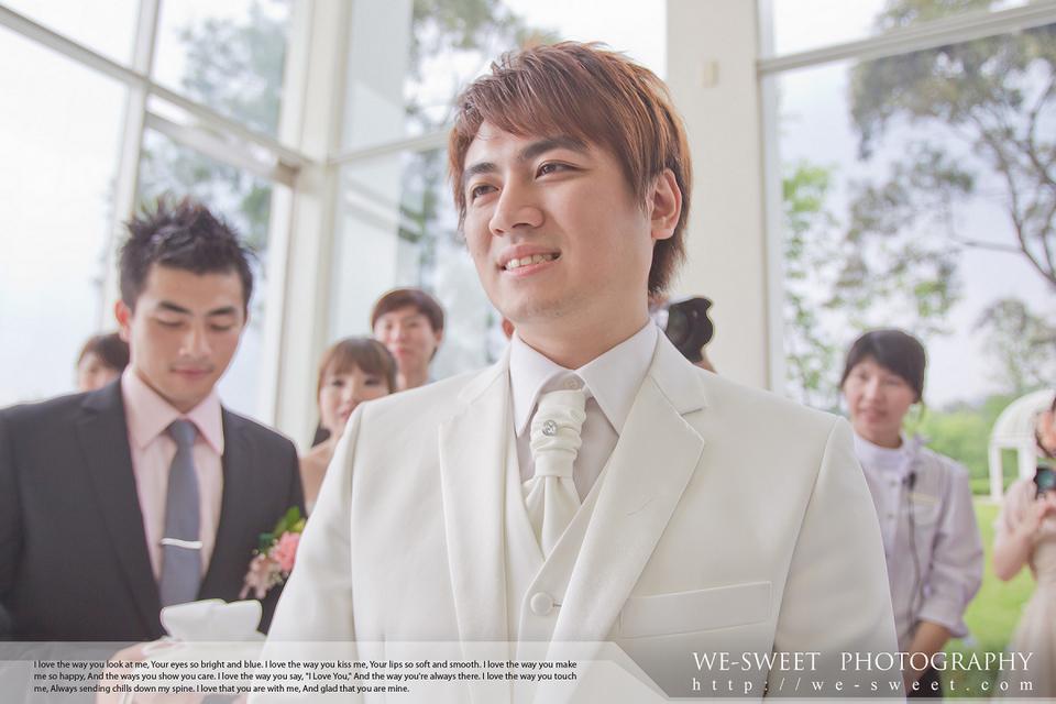 喜恩婚禮記錄-071.jpg