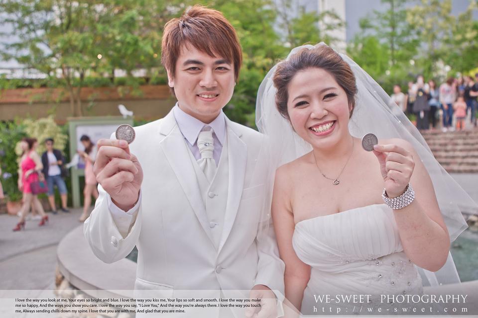 喜恩婚禮記錄-131.jpg