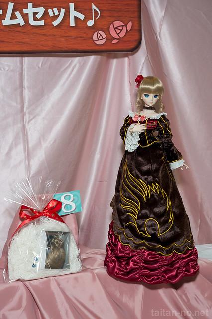 DollsParty28-DSC_7021
