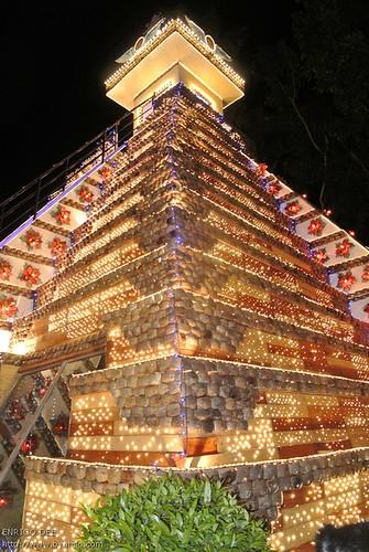 tangub christmas symbol festival 022