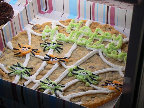 Millie's cookies 3.jpg