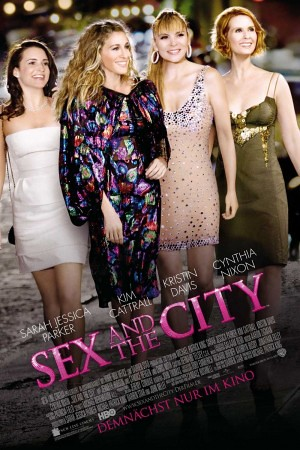 watch sex and city free online