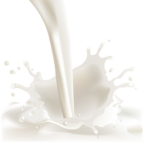 Joel Schlessinger MD shares more insight on the link between milk and acne