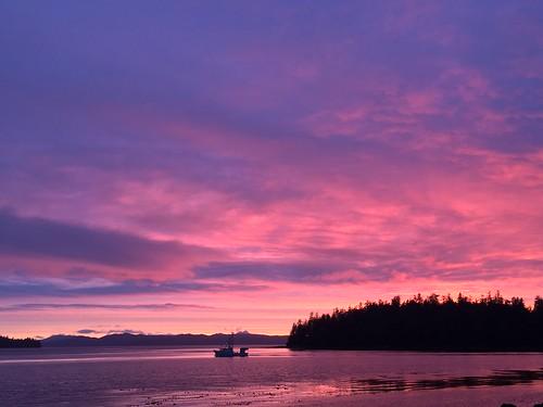 Alaskan Imagery
